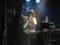 20110812の音楽。club Substance。