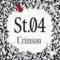 crimson St.04
