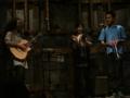 20110818の音楽。雲州堂。IORhythm -イオリズム-。瀬戸さんと田島さん。飛