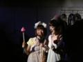 20111009の音楽。hillsパン工場。メルヘソ。少女りぼん with T。