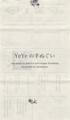 20120212の音楽。YeYeリリース記念ライブでのタオルについてた。
