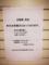 20120213のタワーレコードマルビル