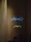 20120218の音楽。心斎橋AtlantiQs。