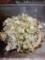20120303の食事。なかむら。ミックスモダン。