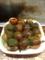 20120303の食事。なかむら。たこ焼き。