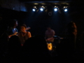 20120317の音楽。千日前Tribe。DAMBO。
