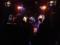 20120331の音楽。浜大津B-FRAT。Swimy。