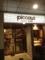 20120401の夕食。ピッコロ。
