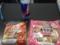 20120419の朝食。厚切りフレンチメープル、ひと口もち食感ベーコン、レ