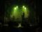 20120504の音楽。北堀江Club vijon。NUXX。
