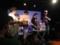 20120603のイベント。なんば紅鶴。馬鹿AV専門学校大阪校 vol.2。