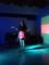 20120629の音楽。nu-things。サリさん(高橋沙織さん)