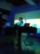 20120629の音楽。nu-things。田中さん。