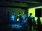 20120721の音楽。本町nu-things。ヒョウタン総合研究所。