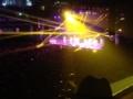 20120819の音楽。サマーソニック2012。ソニックステージ。きゃりーぱみゅ