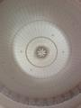 20120820のイベント。京セラドーム。あるドームからの脱出。
