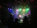 20121125の音楽。京都二条Growly。栞。