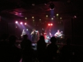20121125の音楽。京都二条Growly。blaxploitations。