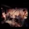 20121201の音楽。心斎橋Conpass。Low-pass。