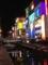 20121219の道頓堀。