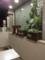 20130109の夕食。common cafe。トアル食堂。