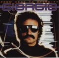 Giorgio Moroder From here to eternity