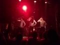 20130211の音楽。Club vijon。(M)otocompo。