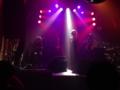 20130217の音楽。Club vijon。TheSing2You。