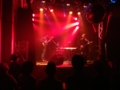 20130217の音楽。Club vijon。mew。