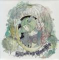 MINAMI WHEEL 2013 compilation DISC