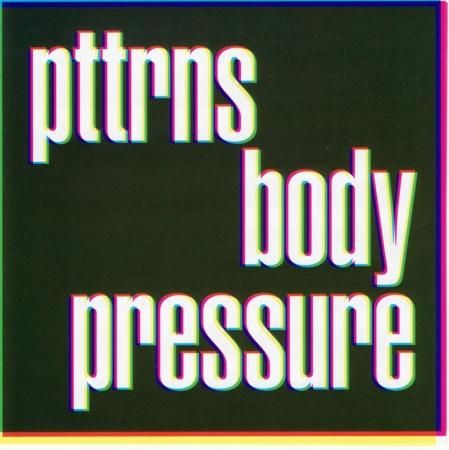 pttrns body pressure
