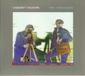 Cabaret Voltaire The crackdown