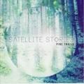Satellite stories Pine trails