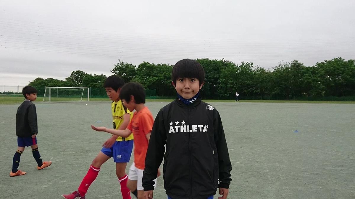 f:id:deportivo_yh:20210520204827j:plain