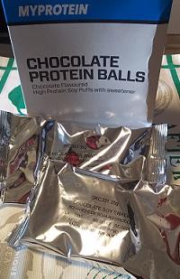 チョコレートプロテインボール-個包装.JPG