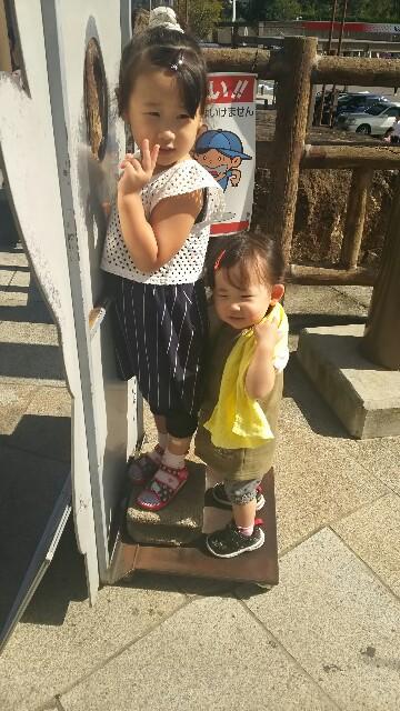 f:id:dera_noki:20161012221305j:image