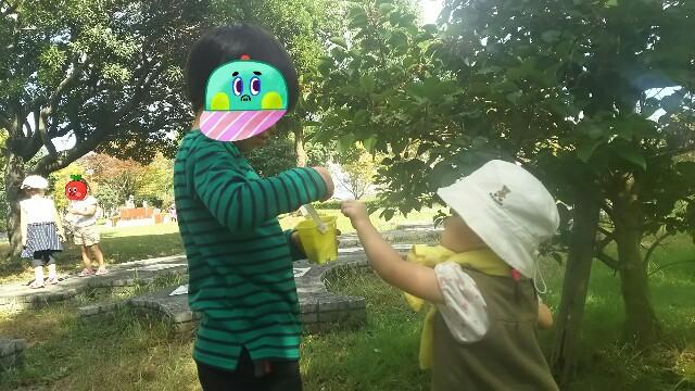 f:id:dera_noki:20161016223206j:image