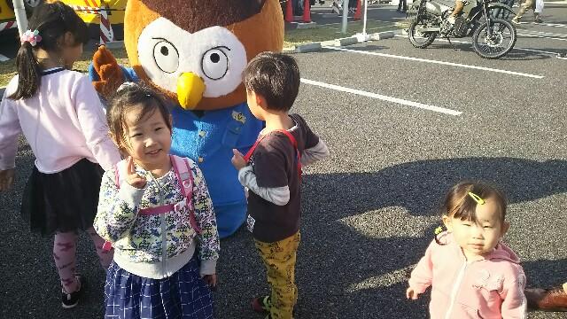 f:id:dera_noki:20161106231516j:image