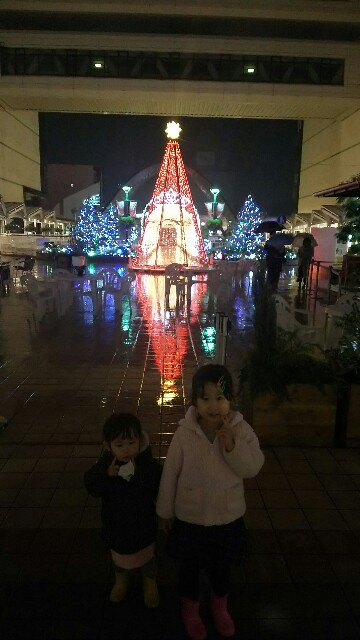 f:id:dera_noki:20161128220323j:image