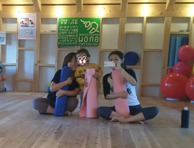 f:id:dera_noki:20161209153632j:image