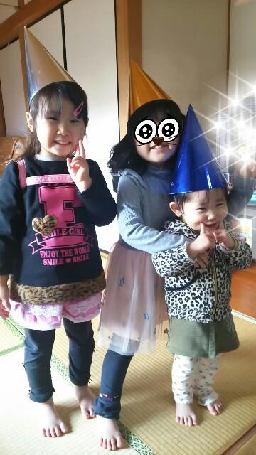 f:id:dera_noki:20161212000043j:image