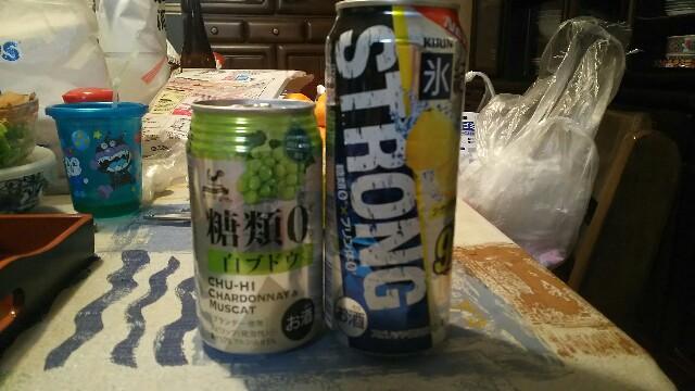 f:id:dera_noki:20170103225443j:image