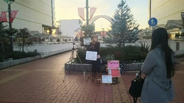 f:id:dera_noki:20170128234611j:image