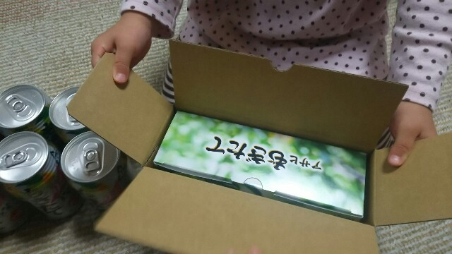 f:id:dera_noki:20170207231348j:image