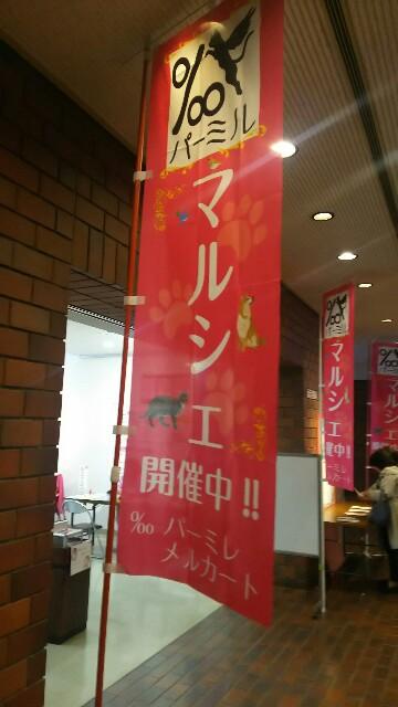 f:id:dera_noki:20170329183944j:image