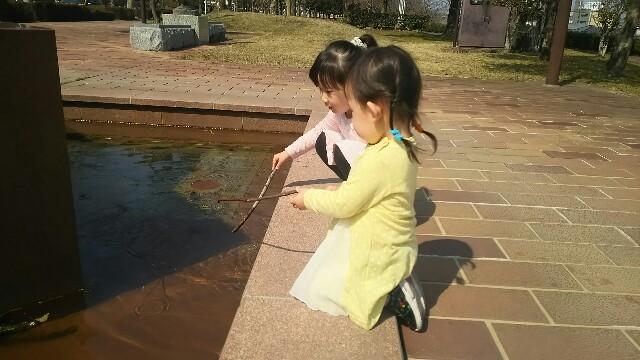 f:id:dera_noki:20170329185223j:image