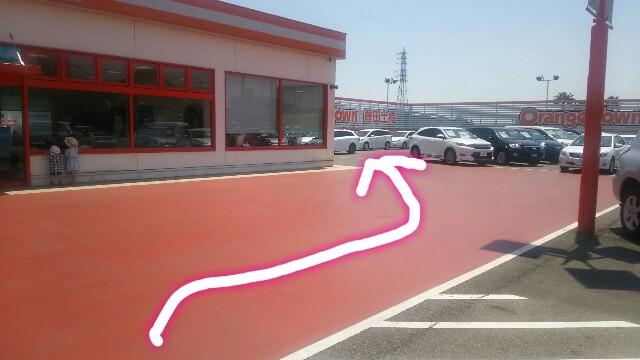 f:id:dera_noki:20170520225941j:image