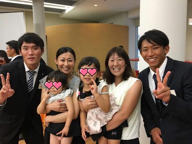 f:id:dera_noki:20171008225245j:image