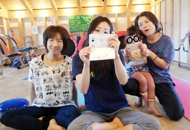 f:id:dera_noki:20180112215517j:image