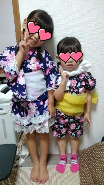 f:id:dera_noki:20180729234534j:image